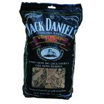 Jack-Daniels-1749-210-Cubic-Inches-Wood-Smoking-Chips-0