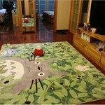 Judy-Dre-am-Hayao-Miyazaki-Totoro-Doormat-Baby-Crawling-Mat-Carpet-Children-Bedroom-Carpet-Living-Room-Rugs-0
