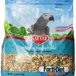 Kaytee-Forti-Diet-Pro-Health-Bird-Food-for-Parrots-0