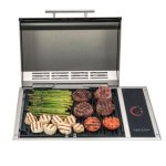 Kenyon-B70050-Frontier-All-Seasons-Built-In-Stainless-Steel-Electric-Grill-120V-0-1