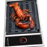 Kenyon-B70060-No-Lid-All-Seasons-Built-In-Electric-Grill-0