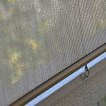 Keystone-Fabrics-Exterior-Roller-Shade-0-1