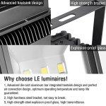 LE-150W-Super-Bright-Outdoor-LED-Flood-Lights-400W-HPS-Bulb-Equivalent-14500lm-Daylight-White-6000K-Security-Lights-Floodlight-0-1