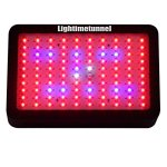 LED-Grow-Light-300W-Full-Spectrum-UV-IR-Lighting-for-Indoor-Plant-Hydroponics-Veg-Flowering-0