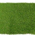 LITA-Realistic-indooroutdoor-Artificial-Grass-0-0