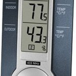 La-Crosse-Technology-WS-7034U-IT-Wireless-Thermometer-with-InOut-Temperature-0