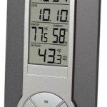 La-Crosse-Technology-WS-7215U-IT-Wireless-Weather-Station-In-Humidty-Outside-Temperature-0