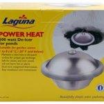 Laguna-500w-Power-Heat-De-Icer-0