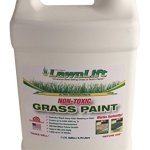 Lawn-Paint-Concentrated-Lawn-Paint-6-Units-1-gallon-0