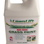 Lawn-Paint-Concentrated-Lawn-Paint-8-Units-64-oz-0