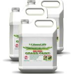 Lawnlift-Ultra-Concentrated-Green-Grass-Paint-3-Gallons-33-Gallons-of-Product-0