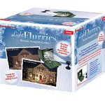 Light-Flurries-LED-WeatherProof-Falling-Snowflakes-Light-Projector-0
