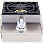 Lion-Premium-Grills-L6247-Propane-Gas-Single-Side-Burner-20-12-by-12-12-Inch-0