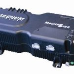 Magnum-MMS1012-1000W-Inverter-with-50-Amp-Charger-0