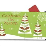 MailWraps-Celebrate-the-Season-Mailbox-Cover-03314-by-MailWraps-0