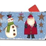 MailWraps-Folky-Friends-Mailbox-Cover-01049-by-MailWraps-0