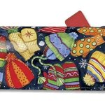 MailWraps-Hats-Mittens-Mailbox-Cover-07937-by-MailWraps-0