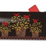 MailWraps-Holly-Birds-Mailbox-Cover-01007-by-MailWraps-0