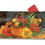 Mailwrap-Autmn-Tapestry-Large-Mailbox-Cover-by-MailWraps-0
