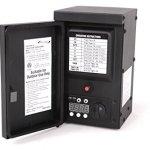 Malibu-300-Watt-Power-Pack-For-Low-Voltage-Landscape-Lighting-8100-0300-01-0-1