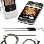 Maverick-ET-735-Wireless-BBQ-Turkey-Thermometer-Newest-Addition-Includes-2-Additional-6-Foot-Hybrid-Probes-2598-value-0
