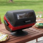 Meco-Tabletop-Electric-Grill-0