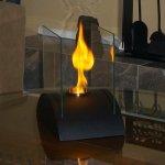 Nu-Flame-Estro-Tabletop-Fireplace-0-0