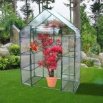 ON-Sale-Quictent-New-Mini-56x29x77-Portable-Green-House-6-shelves-Greenhouse-0-1