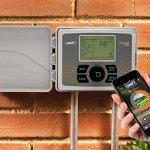 Orbit-57946-B-hyve-IndoorOutdoor-6-Station-WiFi-Sprinkler-System-Controller-0-1