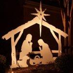 Outdoor-Christmas-Nativity-Set-by-MyNativity-3-sizes-available-0-0