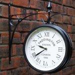 Outdoor-Garden-Clock-Paddington-27cm-105-0-0