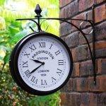 Outdoor-Garden-Clock-Paddington-27cm-105-0