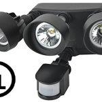 Outdoor-Security-Motion-Sensor-LED-Floodlight-Fixture-0-0