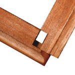 Outerior-Decor-Products-Robusto-Rectangular-Cedar-Planter-40-in-0-0