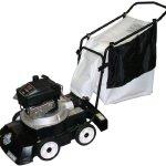 Patriot-Products-CVB-2465B-24-Inch-Briggs-Stratton-Gas-Powered-Walk-Behind-3-In-1-Leaf-VacuumChipperBlower-0
