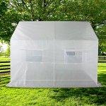 Peaktop-10-X-9-X-812-X-7-X-715x7x7-20x10x6-Portable-Greenhouse-Large-Walk-in-Green-Garden-Hot-House-0-0