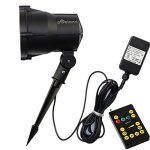 Poeland-Garden-Laser-Light-Christmas-Lights-with-Wireless-Remote-Controller-0