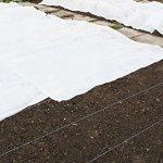 Poly-Tex-Frost-Blanket-25-oz-8-x-250-White-0-0
