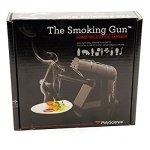 PolyScience-The-Smoking-Gun-Handheld-Food-Smoker-with-Wood-Chips-0