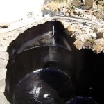 Pond-Armor-SKU-BLACK-QT-R-Non-Toxic-Pond-Shield-Epoxy-Paint-15-Quart-Black-0-1