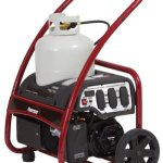 Powermate-PM0133250-3250-Running-Watts4050-Starting-Watts-Propane-Powered-Portable-Generator-0