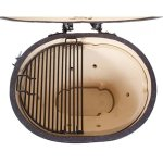 Primo-Ceramic-Charcoal-Smoker-Grill-Oval-0-1