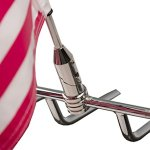 Pro-Pad-RFM-FLD-Rear-Fold-Motorcycle-Flag-Mount-Kit-with-6-x-9-USA-Flag-Fits-12-Round-Luggage-Rack-Stainless-Steel-Made-in-the-USA-0-0