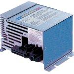 Progressive-Dynamics-PD9130V-30-Amp-Power-Converter-0-0