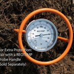 REOTEMP-A36PF-D43-Heavy-Duty-Compost-Thermometer-36-Stem-Dual-Scale-C-F-0-1