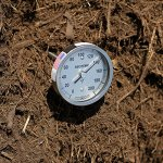 REOTEMP-A36PF-F43-Heavy-Duty-Compost-Thermometer-36-Stem-Fahrenheit-0-0