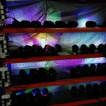 Remote-Controllable-RGB-Laser-Outdoor-Garden-Landscape-Light-Red-Green-and-Blue-0-1