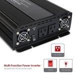 SNAN-3000W-Power-Inverter-Dual-AC-Outlets-12V-DC-to-110V-AC-0-1