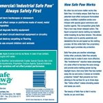 Safe-Paw-Ice-Melter-35-LbsPail-0-1