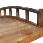 SamsGazebos-Moon-Bridges-Japanese-Style-Arched-Wood-Garden-Bridges-4-Feet-Treated-Brown-0-1